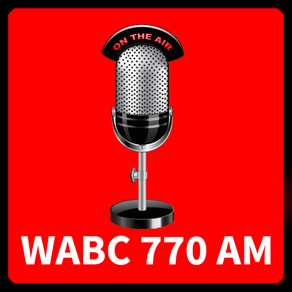 Ellen Karis Was A Guest Co Hosting On Sunday July 8th 730am 900amEST WABC 770AM The Longest Running Radio Show In History Of